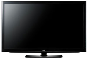LCD TV Handybundle