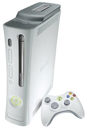 Xbox 360 Handybundle