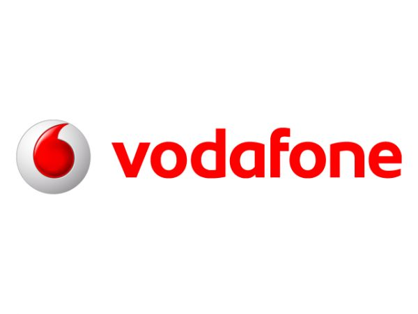 Vodafone Handy Bundle