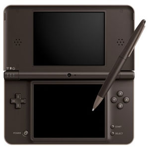 Nintendo DS Handybundle
