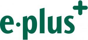 E-Plus Handy Bundle