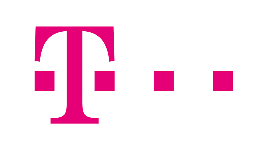 Telekom Handy Bundle